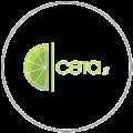logo-ceta-jr