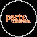 logo-pacto-consultoria
