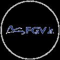 logo-fgvjr