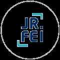 logo-jrfei