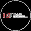 logo-pjr